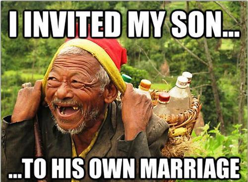 nepalidad nepali memes (@nepalimemes) twitter,Meme Nepal