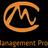 MVC PRODUCTIONS