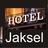 HtlJakSel