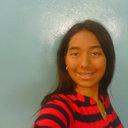 Lourdes natalia  (@097Lourdes) Twitter
