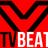 mtvbeats