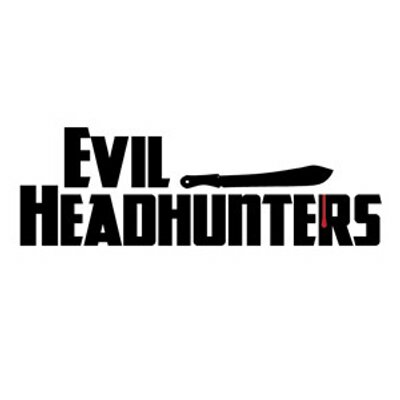 Evil Headhunters On Twitter Remind Yourself Nobody Built Like