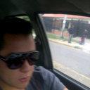 alex mogrovejo (@alexmo862000) Twitter