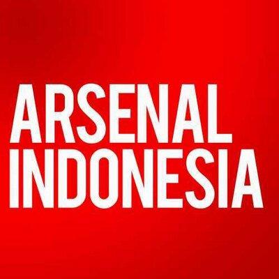 Arsenalvideo On Twitter Download West Ham Vs Arsenal Highlight Match Arsenal Fans Blog Http Bit Ly 8reh8p