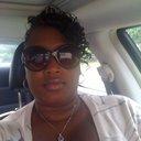 Ivy Jones - @MzIvyJ - Twitter