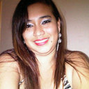 Katira bella (@01081817) Twitter
