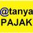tanyaPAJAK