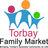 Torbay Market