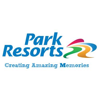 @ParkResorts