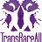 TransBareAll