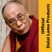 Dalai Lama Products (@dalailamashirts)
