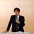 @Hiroshi_Miyauch