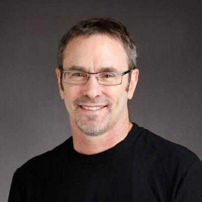 Mitchell Schnurman on Muck Rack