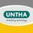 UNTHA UK