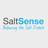 SaltSenseUK avatar