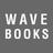 Wave Books