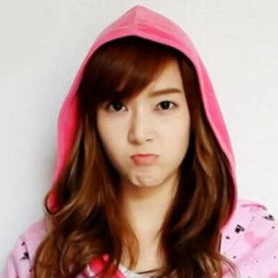 jessica jung anunya jessica twitter