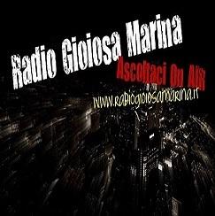 @RadioGioiosaMar