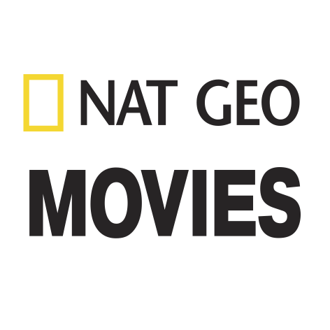 National Geographic Social Profile