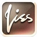 Photo of VissMe's Twitter profile avatar