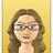 MissMeganMoon avatar