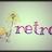 RetroShop