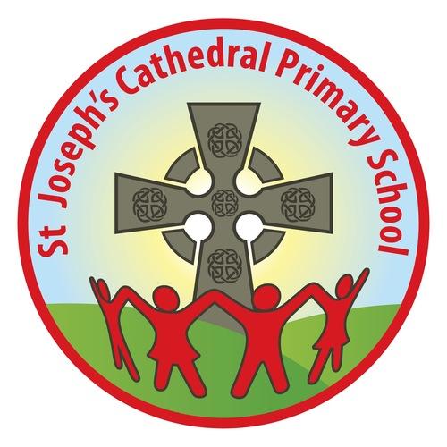 St Joseph's Cathedral School Swansea (@StJosephsCPS )