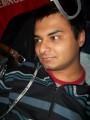 Foto de perfil de estevao_1994