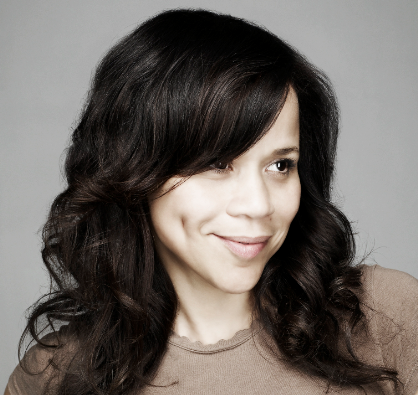 rosie perez 2016rosie perez soul train, rosie perez boxing, rosie perez 2016, rosie perez night on earth, rosie perez jennifer lopez, rosie perez instagram, rosie perez accent, rosie perez, rosie perez husband, rosie perez twitter, rosie perez wiki, rosie perez tupac, rosie perez voice, rosie perez young, rosie perez youtube, rosie perez kanye west, rosie perez the view