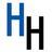 Hermiston Herald