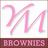 Yummy Mummy Brownies