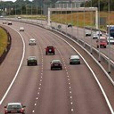 M5 Traffic Cameras Live >> Live Traffic M5 Traffic M5 Twitter