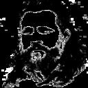 Photo of roynelsonmma's Twitter profile avatar