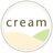 Cream Wine Company