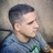 Kevin_Raposo