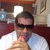 @elhombrecop