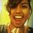 Lady_Gag_Me