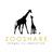 ZooShare Biogas Coop
