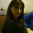 claudia andrea  (@1974rosinata) Twitter