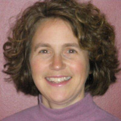 Susan Reiss on Muck Rack