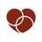 Got Heart Foundation