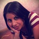 Johanna Morillo (@aJohaMo) Twitter