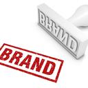 Branding image logo delaware 1  reasonably small