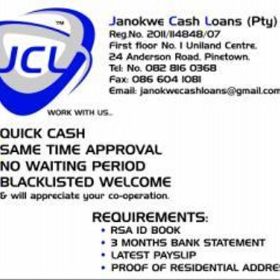 Approved cash advance fees photo 1
