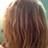 Taylor Hawkins Hair