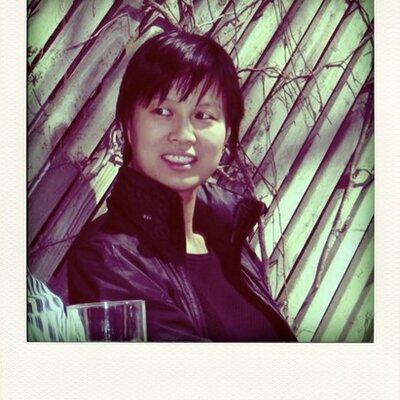 Jean Kim on Muck Rack