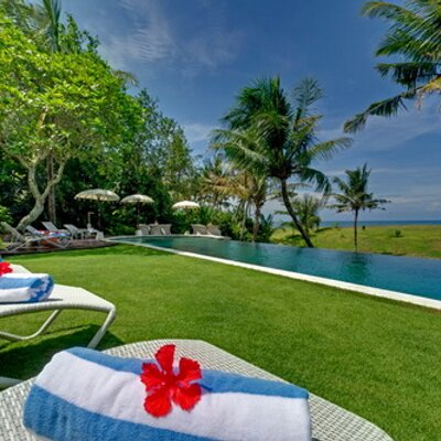 Image Result For Bali Vacation Rentals Monthly