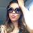 Danielle Marquez - oye_danielle
