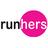 runhers women's assn