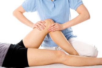 Logo de la société Excellence Physiotherapy & Osteopathy
